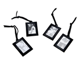 FRAMES FOR FAMILY TREE - EXTRA FRAMES FOR FAMILY TREE SET OF 4 - Picture Frame