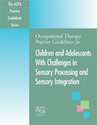 Sensory Integration - AOTA