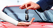 Get Best Car at Cheaper Rates with Pco Rentals