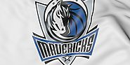 Dallas Mavericks Bitcoin'le Bilet Satacak | Haberico