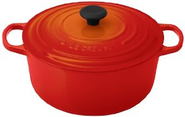 Best Enameled Cast Iron Cookware Reviews