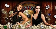 Online Casino Bonuses with No Deposit Free Spins and Pokies