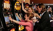 Slot Machine Online Tips and Tricks