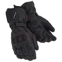 Cortech Scarab Winter
