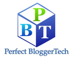 Perfect BloggersTech