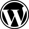 How to Install a WordPress Plugin on InstantWP Instantly