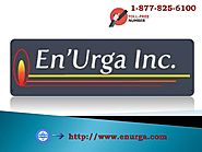 Enurga: Supplier Of Excellent Spray Drying Systems