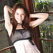 Asian Escorts in New York – Allowing Men to Get Access to Great Sensual Flexibility