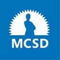 Free SharePoint 2013 MCSD Video Courses from Microsoft Virtual Academy!
