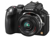 Compact system cameras explained - DSLR reviews - Photography - Which? Technology