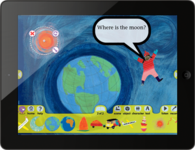 Collins Big Cat FREE Apps| Primary Books & Digital Resources to Help Reading at all Levels