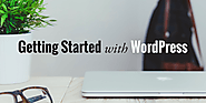 Getting started with Wordpress Development