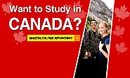 Study in canada | Colleges, Universities, Exam, Cost & Visa Information