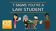 Law Universities & Colleges in canada | law Courses for International Students