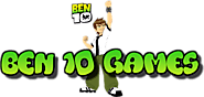 Ben 10 Games - Play Ben Ten Games Online on ben10games-y8.com