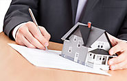 Why You Need a Real Estate Attorney