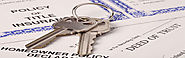 Protect Your Ownership Rights With Title Insurance