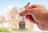 Make Sure You Know Everything About Title Insurance Before Purchasing A Property