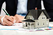 Hire a Real Estate lawyer in Coral Springs to Seek Real Estate Consultations