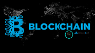 Blockchain Development Training Course in Chennai – Blockchain Development Training