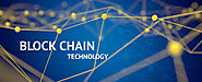 Blockchain Development Training Course in Chennai | List of Free Software for Small Business, Retail Stores & Entrepr...