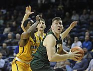 Slow start sends Wright State to first Horizon League loss