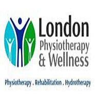 Blog - London Physiotherapy and Wellness Clinic