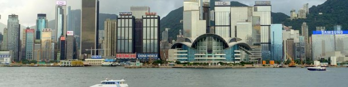 Headline for 5 Best Things to Do in Wan Chai – Splendid Attractions for the Discerning Sightseer