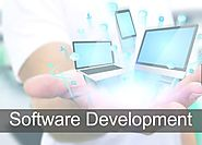 Top Software Development Services in Bhopal