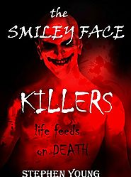 'The Smiley Face Killers'