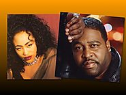 "44. ""That's What Love Is"" - Miki Howard & Gerald Levert (1988)"