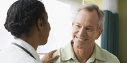 7 Tips To Help You Pick The Best Medicare Advantage Plan