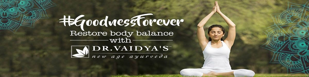 Headline for Buy Ayurvedic Medicines Online