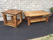 Creative Top 10 Pallet Coffee Table For Living Room - Sensod - Create. Connect. Brand.