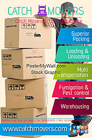 India Best Packers and Movers Company Live on Tumblr