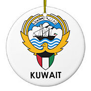 Attestation for Kuwait Embassy
