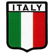 Best Attestation Services for Italy Embassy
