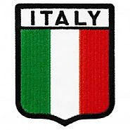 Get Simple and Easy Attestation for Italy Embassy