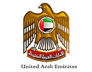 Attestation from UAE Embassy