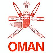 Reasons Why Attestation Services For Oman Cannot Be Ignored