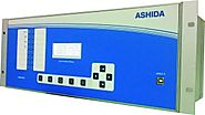 Line Protection Relay | Ashida Electronics