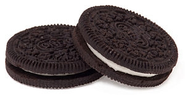 Behind The Scenes Of Oreo's Real-Time Super Bowl Slam Dunk