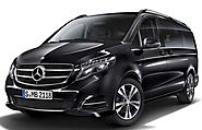 Book Online Luxury People Movers in Melbourne - crystaldevis's blog