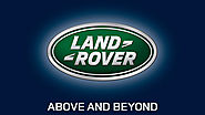 Download Land Rover Stock ROM For All Models | Stock Android ROM