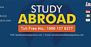 USA Student Visa without IELTS from India: