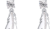 Florence Scovel Jewelry- Define your Class with Sophisticated Earrings