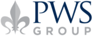 Shareholder Protection - PWS Group - Financial Planning