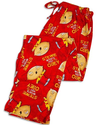 Family Guy - Mens Stewie Lounge Pants