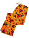 Scooby Doo - Mens Scooby Doo Lounge Pants