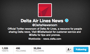5 brands using PR-specific Twitter accounts-and what they're doing well